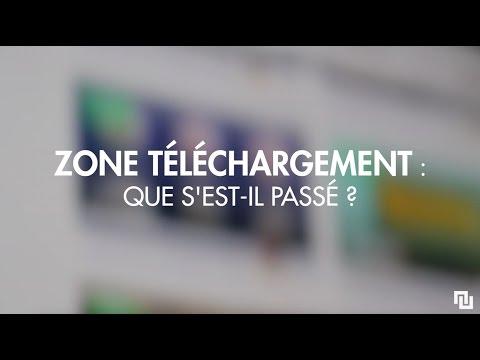 Zone Téléchargement : les dessous d'une enquête internationale
