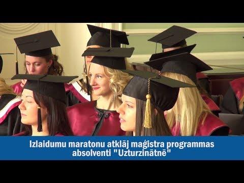 Latvijas Universitātes Ziņas (13.06.2017. Nr.34)