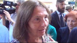 25 anni dall'omicidio di Libero Grassi, esempio sempre vivo