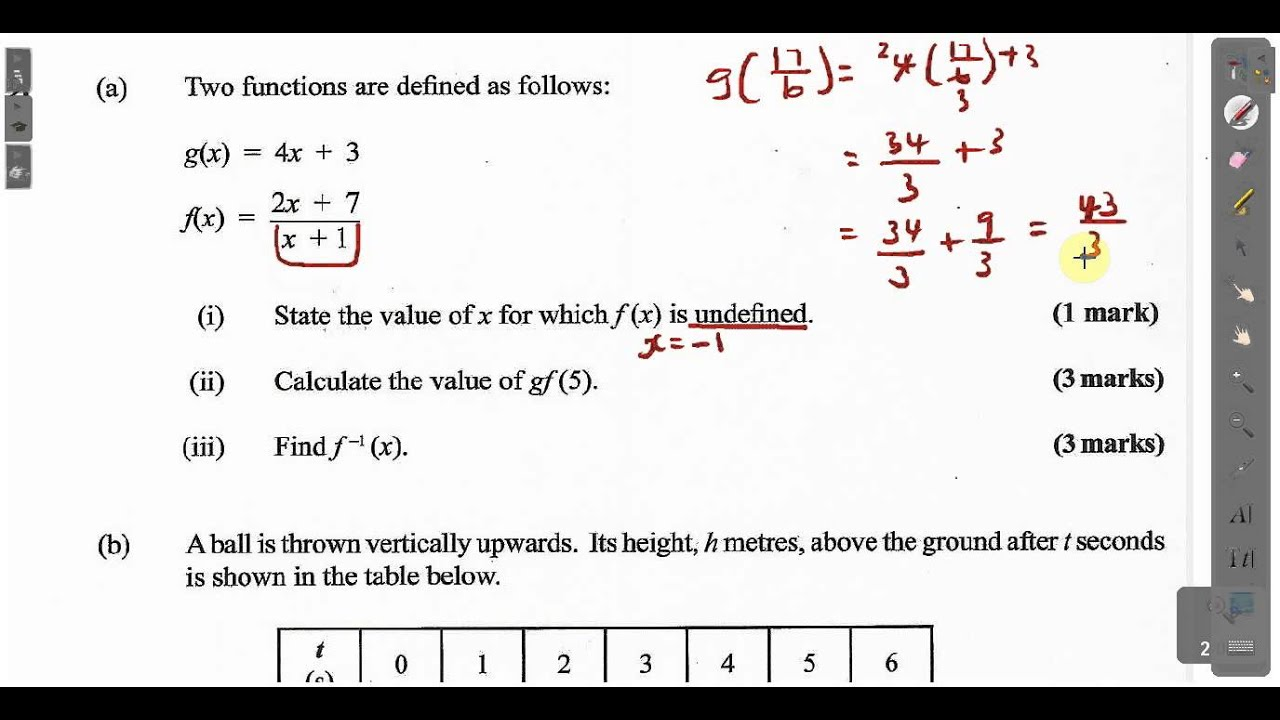Buy research paper in mathematics pdf