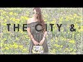 How to Style I The City & The Countryside.