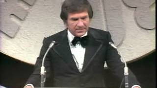 Dean Martin Celebrity Roast ~ Don Rickles 1974