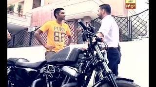 Exclusive : Cricketer Gurkeerat Mann gets candid with ABP Sanjha