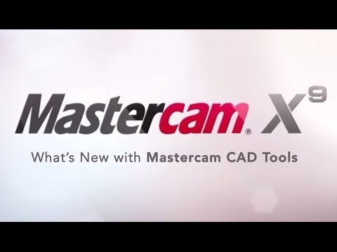 mastercam x8 full crack 64-bit windows