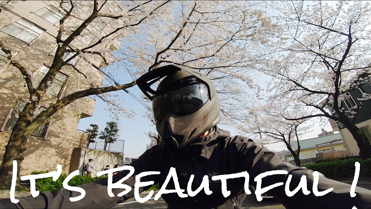 YAMAHA MT-10/FZ-10 【Beautiful Japan】 motovlog