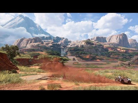 Top 10 NEW Action Adventure Games of 2015 from YouTube · Duration:  6 minutes 27 seconds