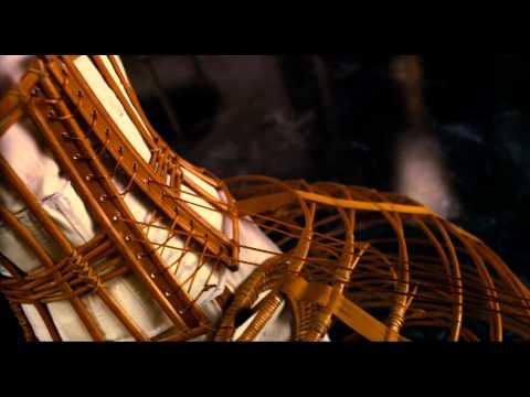 Trailer do filme Espelho, Espelho Meu