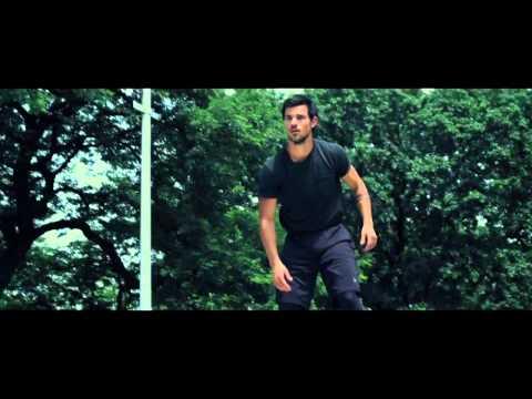 Abduction Movie Featurette (2011) - Taylor Lautner New Film