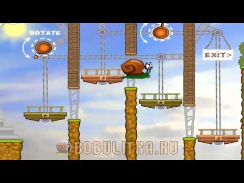 Видео Логические игры играть онлайн бесплатно для детей