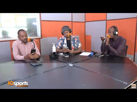 #10Sports: Amakuru ya Rayon Sports, Umva za Operation #Ubwino /Amakuru y'Imbere muri Kiyovu /Basket