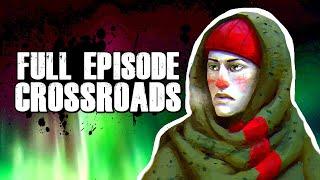 【Full NEW Gameplay】Crossroads - The Long Dark Wintermute Episode 3 - Survival Game
