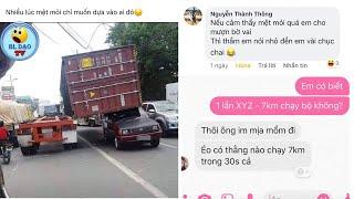 BLdaoTV- Những bình luận bá đạo hài hước - phần 81