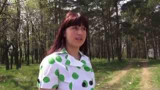 "Лавстори ""Кавказская пленница"""