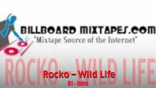 ROCKO   WILD LIFE   01   INTRO