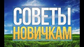 Top Eleven RU Советы новичкам 11 Финансы