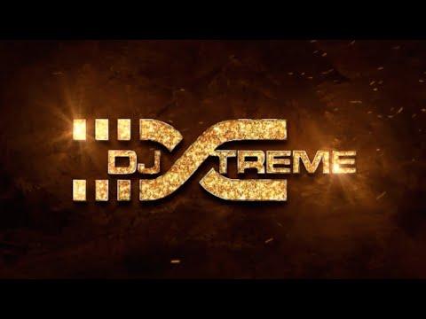 Dj Xtreme Best Of 2014 Mash Up