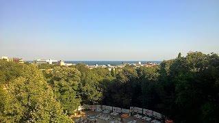Недвижимость в Болгарии-ID-5017-Золотые пески-Парадайз Грин Парк(, 2016-08-09T10:36:02.000Z)