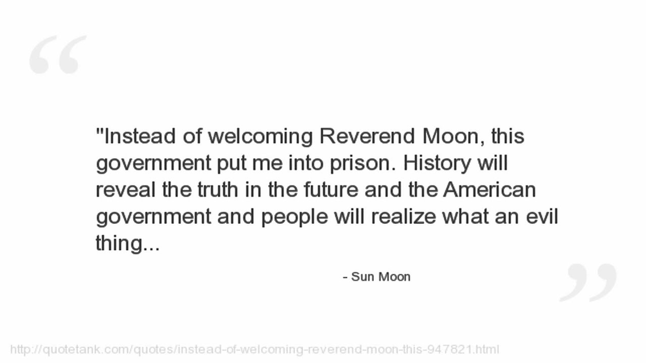 Sun And Moon Quotes Sun Moon Quotes  Youtube