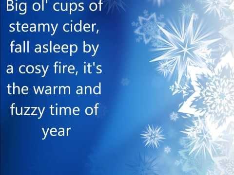Billy Gilman Warm & Fuzzy Cover with lyrics   Gemma Sings
