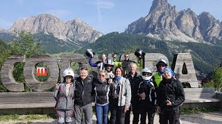 Your Tour: Alps Deluxe & French Riviera - June - July 2018