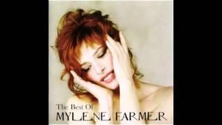 Mylene Farmer - Rever
