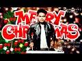 Chala jab re    sadri Christmas song    #cover    patch editing    raj bara