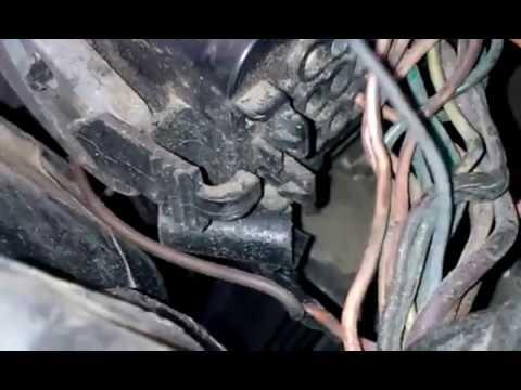 FN4A-EL TRANSMISSION CODE P0841 P0894 OIL PRESSURE SWIT    | Doovi
