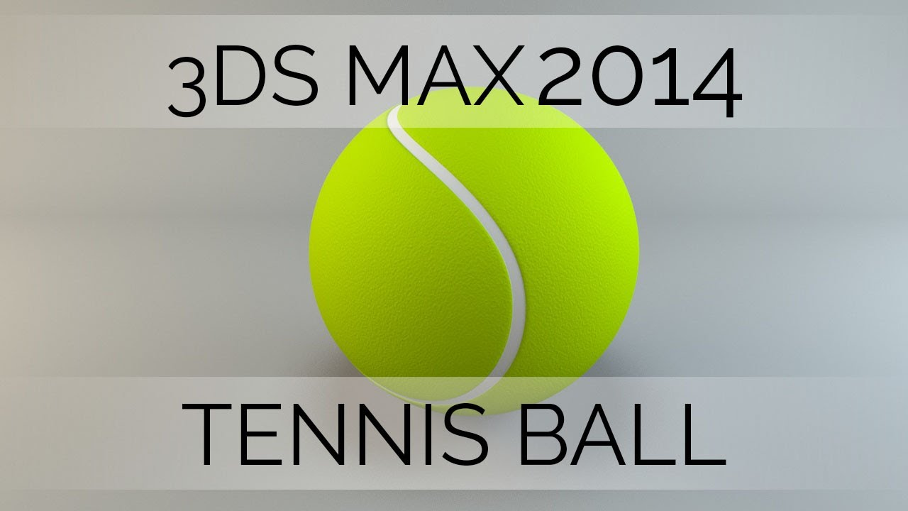 how to keep a ball in a gripper 3ds max