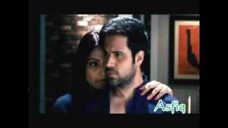 Raaz 3 ~~ Rafta Rafta Exclusive New Full Song .(W/Lyrics) Emraan Hashmi..2012