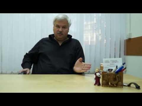ПАРЕЗ И ПАРАЛИЧ. Что такое парез? Что такое паралич? (врач разъясняет)