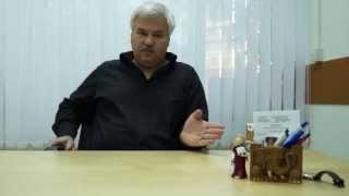 ПАРЕЗ И ПАРАЛИЧ. Что такое парез? Что такое паралич? (врач разъясняет)(Врач-невролог М.М. Шперлинг (г.Новосибирск) на YouTube, на своем медицинском видеоканале