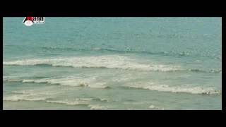 Kanada  kadalige (myna movie song)