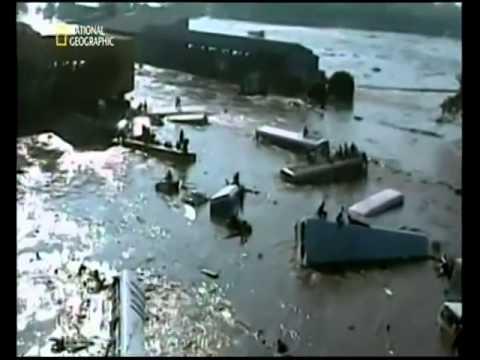 Erdbeben Im Indischen Ozean 2004