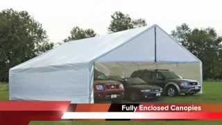 A1tarps.com - Largest Canopy & Tarp Supplier