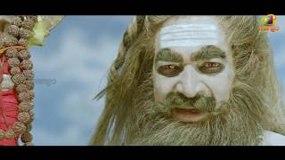 Dhamarukam Video Songs HD Shiva Shiva Shankara Song Nagarjuna Anushka Shetty DSP Damaru   10Youtube
