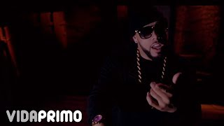 "Pinto - ""Bam Bam"" (OFFICIAL VIDEO)"