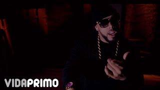"""Pinto - """"Bam Bam"""" (OFFICIAL VIDEO)"""