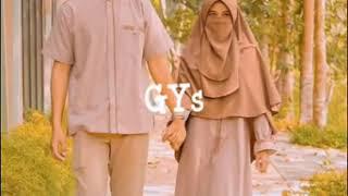 Download Lagu Assalamualaikum cinta (Aci cahaya) mp3