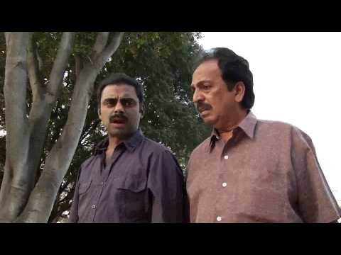 Kalyana Parisu Episode 276 07/01/2015 Kalyana Parisu is the story of three close friends in college life. How their lives change and their efforts to overcome   problems that affect their friendship forms the rest of the plot.   Cast: Isvar, BR Neha, Venkat, Ravi Varma, CID Sakunthala, M Amulya  Director: AP Rajenthiran
