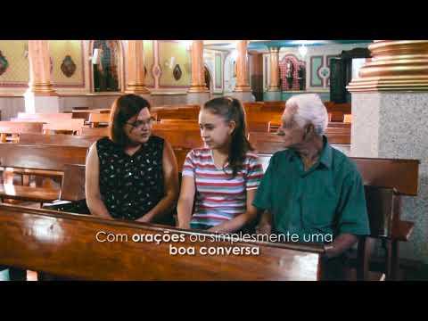 197 ANOS SÃO JOÃO DA BOA VISTA - HOMENAGEM