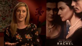 Roger Michell Chats About My Cousin Rachel And Notting Hill