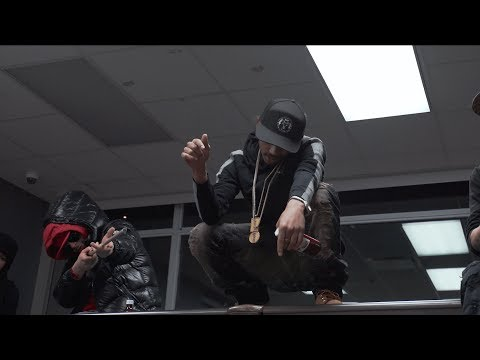 RK  - Wanna Be (Official Video)