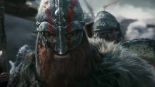Download For Honor - A Lifetime Of War MP3 song and Music Video