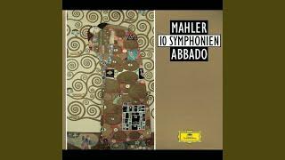 Mahler: Symp…