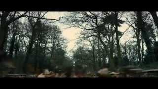 Tội Ác Ngủ Say - Before I Go To Sleep - Trailer Vietsub -2014- - Lotte Cinema