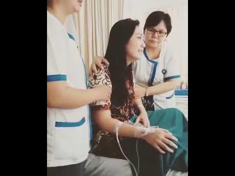 perawat nakal