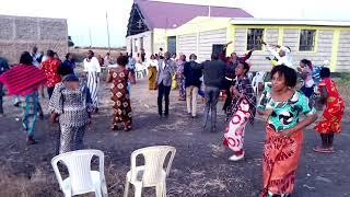 Apostles ministries kitengela church 3