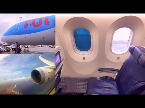 tui-boeing-787-dreamliner-amsterdam---curacao-in-deluxe-class-(ph-tfk)