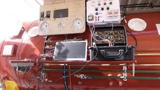 Bombeiros ganham equipamento para ajudar no socorro de vítimas