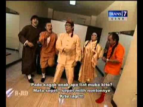 Theme Song Sahurnya OVJ KITE LAGI_040811.flv